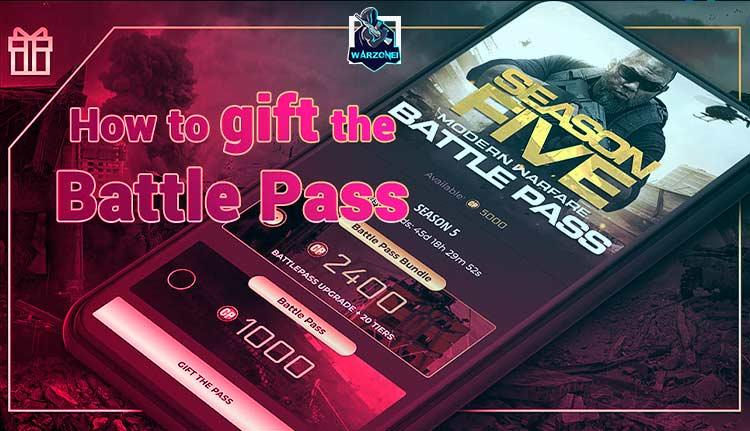 gift-battle-pass
