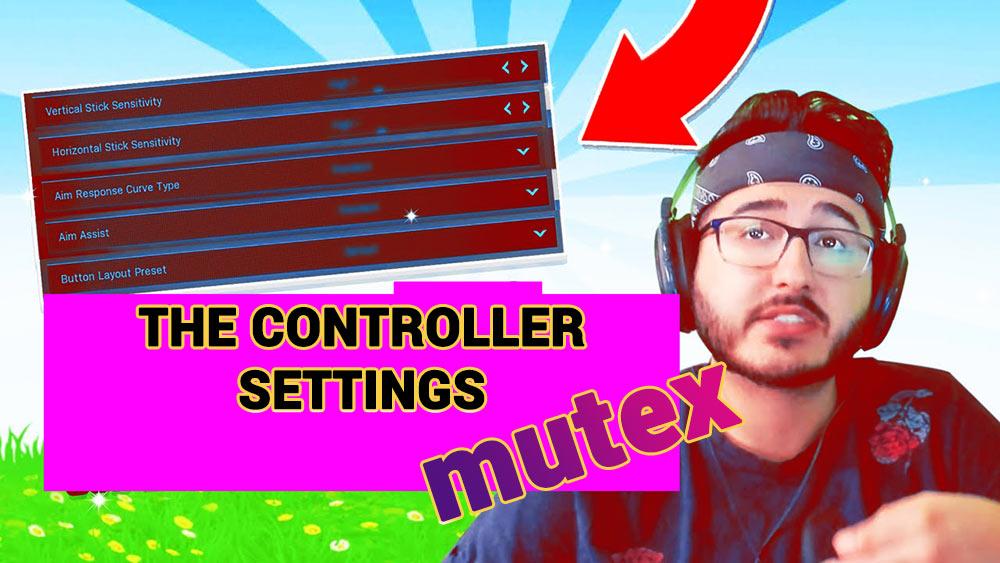 mutex setting