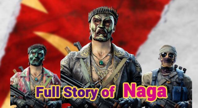 naga warzone