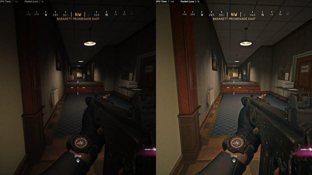 JGOD-Warzone-Filters