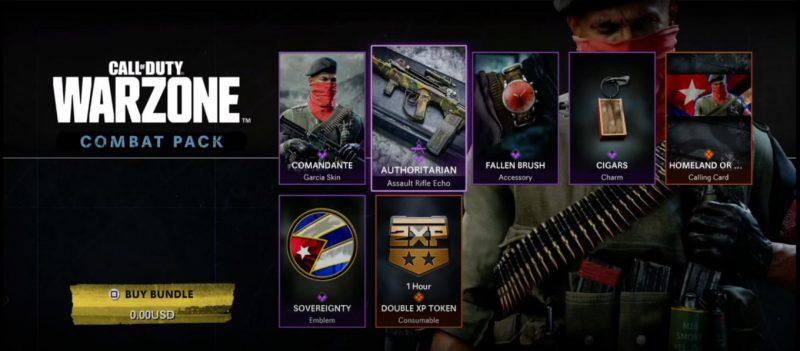 combat pack s3