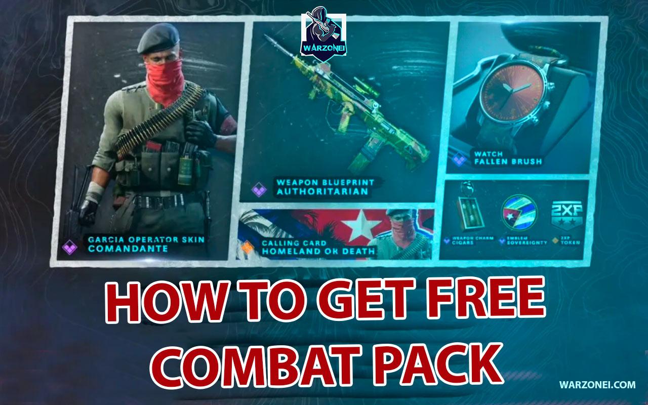 combat-pack-3