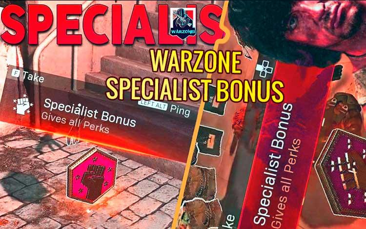 Warzone-Specialist-bonus