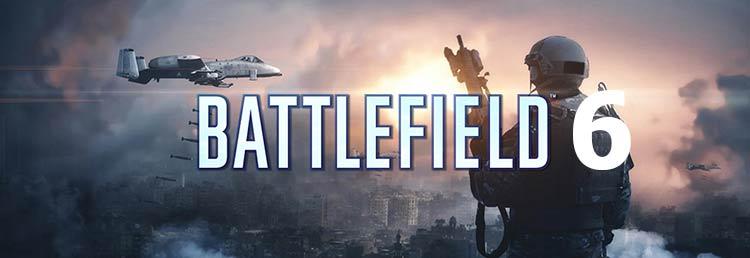 battlefield story 2021