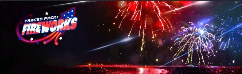 fireworks bundle warzone